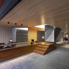 Апартаменты Cosmo Apartments Sants Барселона спа фото 2