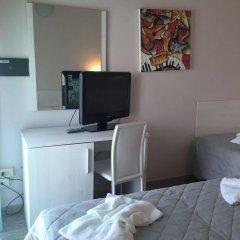 Отель Europa Италия, Римини - 9 отзывов об отеле, цены и фото номеров - забронировать отель Europa онлайн фото 2