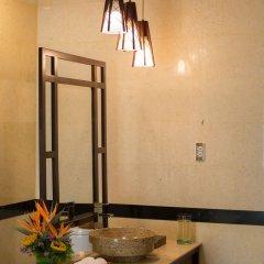Отель Diamond Bay Resort & Spa в номере фото 2