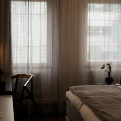 Отель C Stockholm Швеция, Стокгольм - 10 отзывов об отеле, цены и фото номеров - забронировать отель C Stockholm онлайн удобства в номере