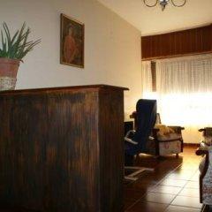 Отель Pensión San Miguel Испания, Убеда - отзывы, цены и фото номеров - забронировать отель Pensión San Miguel онлайн комната для гостей фото 3