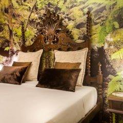 Отель Apartamento Princesa Madeira спа