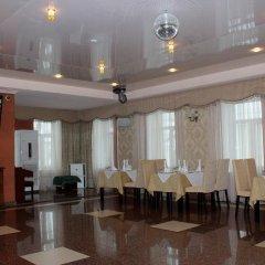 Отель Баккара Ярославль помещение для мероприятий фото 2
