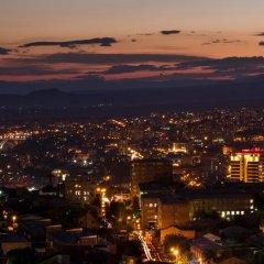 Отель Arève Résidence Boutique Hotel Армения, Ереван - отзывы, цены и фото номеров - забронировать отель Arève Résidence Boutique Hotel онлайн