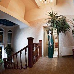Катран Отель Одесса помещение для мероприятий