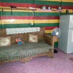 Отель Nature in portland Ямайка, Порт Антонио - отзывы, цены и фото номеров - забронировать отель Nature in portland онлайн детские мероприятия фото 2