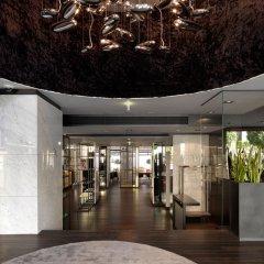 Отель Sense Hotel Sofia Болгария, София - 1 отзыв об отеле, цены и фото номеров - забронировать отель Sense Hotel Sofia онлайн фитнесс-зал фото 3
