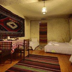 Cave Hotel Saksagan Турция, Гёреме - отзывы, цены и фото номеров - забронировать отель Cave Hotel Saksagan онлайн комната для гостей фото 5