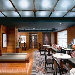 Отель Mandarin Oriental, Hong Kong фото 3