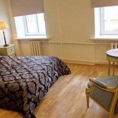 Отель Riga Downtown Apartment Латвия, Рига - отзывы, цены и фото номеров - забронировать отель Riga Downtown Apartment онлайн фото 14