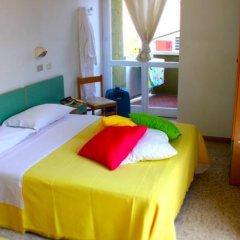 Hotel Sonne Римини комната для гостей фото 5
