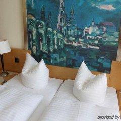Отель Dormero Dresden City Дрезден детские мероприятия