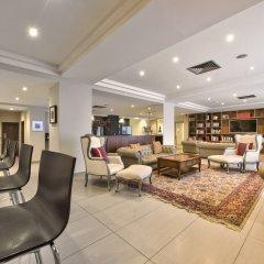 Отель Argento Мальта, Сан Джулианс - отзывы, цены и фото номеров - забронировать отель Argento онлайн интерьер отеля
