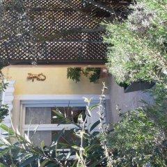 Отель Le Clos des Chartreuses Франция, Тулуза - отзывы, цены и фото номеров - забронировать отель Le Clos des Chartreuses онлайн фото 3