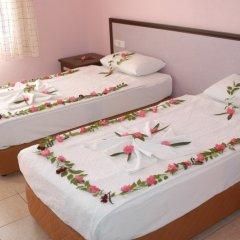 Tolay Hotel Турция, Олюдениз - отзывы, цены и фото номеров - забронировать отель Tolay Hotel онлайн фото 2