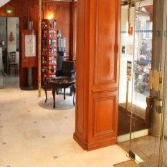 Отель Havane Opera Франция, Париж - 9 отзывов об отеле, цены и фото номеров - забронировать отель Havane Opera онлайн развлечения