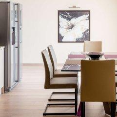 Отель Cronwell Platamon Resort в номере