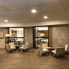 Отель Rosamar & Spa Испания, Льорет-де-Мар - 1 отзыв об отеле, цены и фото номеров - забронировать отель Rosamar & Spa онлайн интерьер отеля