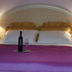 Отель B&B Monte Dei Pegni Агридженто помещение для мероприятий фото 2