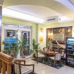 Отель Дафи Болгария, Пловдив - отзывы, цены и фото номеров - забронировать отель Дафи онлайн банкомат