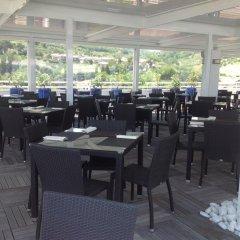 Отель Abruzzo Marina Италия, Сильви - отзывы, цены и фото номеров - забронировать отель Abruzzo Marina онлайн помещение для мероприятий