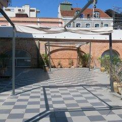 Отель Portugal Ways Alfama River Apartments Португалия, Лиссабон - отзывы, цены и фото номеров - забронировать отель Portugal Ways Alfama River Apartments онлайн фото 4