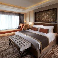 Отель Amari Watergate Bangkok Таиланд, Бангкок - 2 отзыва об отеле, цены и фото номеров - забронировать отель Amari Watergate Bangkok онлайн фото 5
