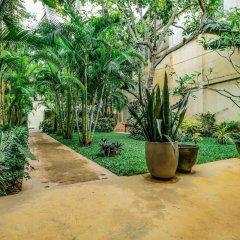 Отель Mango House фото 8