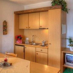 Отель La Roche Италия, Аоста - отзывы, цены и фото номеров - забронировать отель La Roche онлайн в номере
