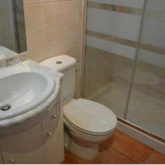 Отель in Magalluf 100558 Испания, Магалуф - отзывы, цены и фото номеров - забронировать отель in Magalluf 100558 онлайн фото 4