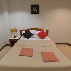 Отель Kyongean Mansion 2 Таиланд, Краби - отзывы, цены и фото номеров - забронировать отель Kyongean Mansion 2 онлайн