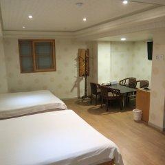 Отель GS Hotel Jongno Южная Корея, Сеул - отзывы, цены и фото номеров - забронировать отель GS Hotel Jongno онлайн детские мероприятия