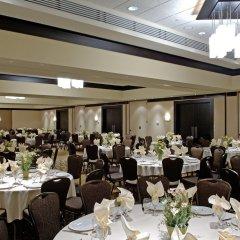 Отель Albert At Bay Suite Hotel Канада, Оттава - отзывы, цены и фото номеров - забронировать отель Albert At Bay Suite Hotel онлайн помещение для мероприятий