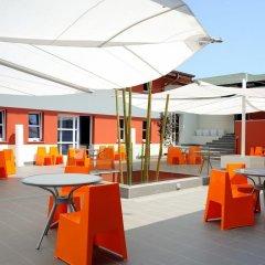 Отель La Foresteria Canavese Country Club Италия, Шампорше - отзывы, цены и фото номеров - забронировать отель La Foresteria Canavese Country Club онлайн детские мероприятия