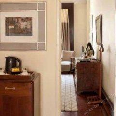 Hotel Britania, a Lisbon Heritage Collection удобства в номере