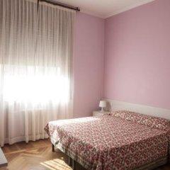 Отель Italy Inn Италия, Генуя - отзывы, цены и фото номеров - забронировать отель Italy Inn онлайн комната для гостей фото 2