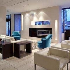 Отель Bond Place Hotel Канада, Торонто - 2 отзыва об отеле, цены и фото номеров - забронировать отель Bond Place Hotel онлайн интерьер отеля