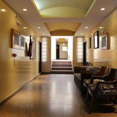 Отель The Corus Hotel Индия, Нью-Дели - отзывы, цены и фото номеров - забронировать отель The Corus Hotel онлайн фото 11