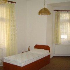Отель U Sládků Чехия, Прага - отзывы, цены и фото номеров - забронировать отель U Sládků онлайн комната для гостей фото 2