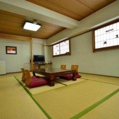 Отель Tsurumi Япония, Беппу - отзывы, цены и фото номеров - забронировать отель Tsurumi онлайн фото 12