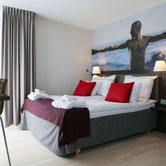 Quality Hotel Waterfront комната для гостей фото 3