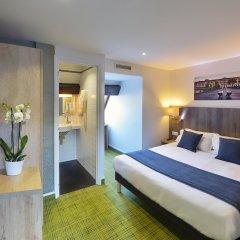 Hotel Eugenie комната для гостей фото 5