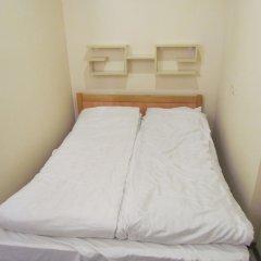 Arsego Hostel фото 10
