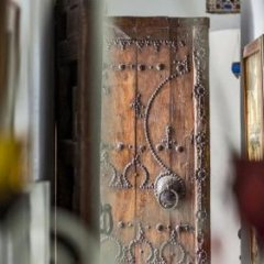 Dar Souad in Tunis, Tunisia from 122$, photos, reviews - zenhotels.com pet-friendly