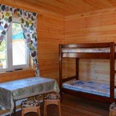 Гостиница Guest House Goryachinsk в Горячинске отзывы, цены и фото номеров - забронировать гостиницу Guest House Goryachinsk онлайн Горячинск детские мероприятия