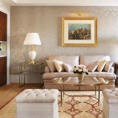 Danieli Venice, A Luxury Collection Hotel Венеция комната для гостей фото 4