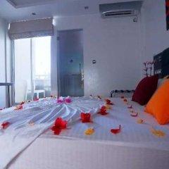 Отель Fern Boquete Inn Мальдивы, Северный атолл Мале - 1 отзыв об отеле, цены и фото номеров - забронировать отель Fern Boquete Inn онлайн сейф в номере