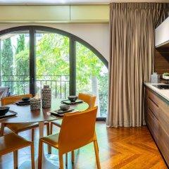David Citadel Residence 1 Min Mamilla Израиль, Иерусалим - отзывы, цены и фото номеров - забронировать отель David Citadel Residence 1 Min Mamilla онлайн