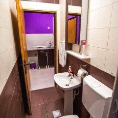 Отель Ratković Черногория, Тиват - отзывы, цены и фото номеров - забронировать отель Ratković онлайн фото 4