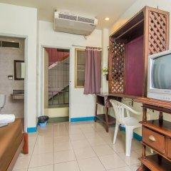 Отель Sutus Court 3 Таиланд, Паттайя - отзывы, цены и фото номеров - забронировать отель Sutus Court 3 онлайн удобства в номере